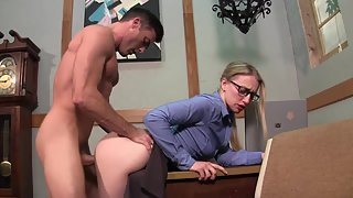 SweetFemdom - sales motivation with riley reyes full master