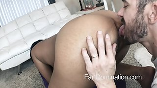 Fart-Domination - 0079_Royalty 3