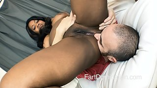 Fart-Domination - 1090_Amber Star 3
