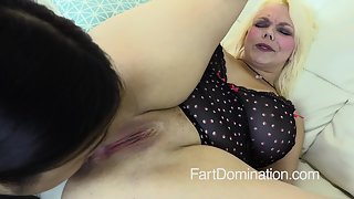Fart-Domination - 1031_Alice Frost 20