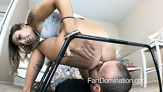 Fart-Domination - 0115_Sophia Grace 3