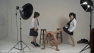 [Class5b] Photographer 2